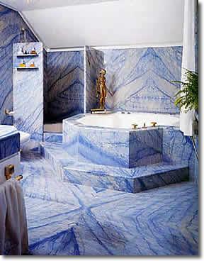 naturstein b der von lehnberg der meisterbetrieb im steinmetz und steinbildhauer handwerk in. Black Bedroom Furniture Sets. Home Design Ideas